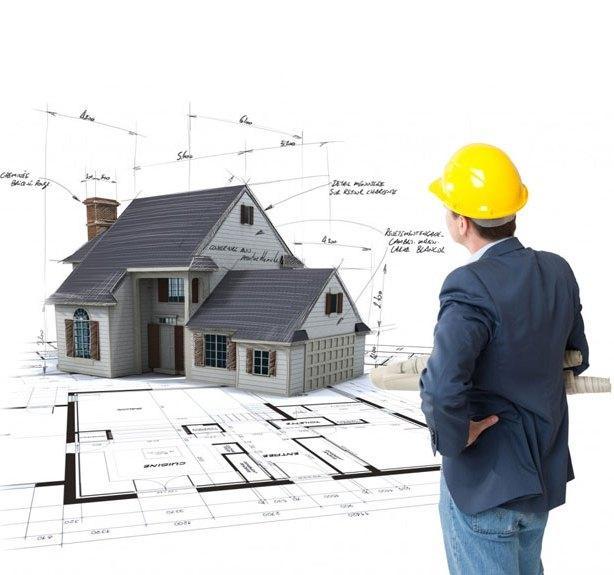 Инженерное обследование зданий